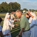 Parish Picnic 2019 photo album thumbnail 1